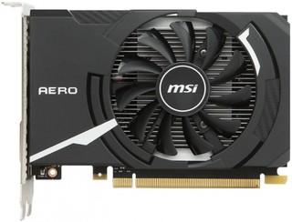 Видеокарта MSI GeForce GT1030 2GB