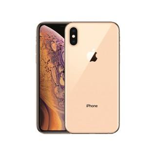 Смартфон Apple iPhone Xs 64 ГБ Gold