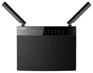 Wi-Fi роутер Tenda AC9
