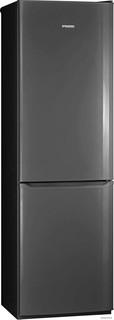 Холодильник POZIS RD-149 (графит) (69850)