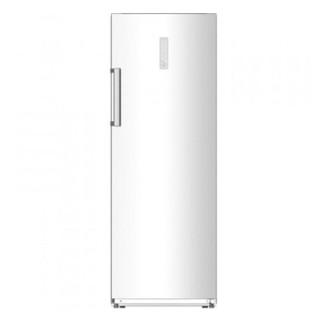 Холодильник Midea HS-312FWEN(ST)