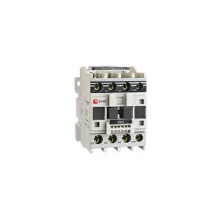 Контактор EKF ctr-s-50-220 50A