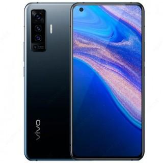 Смартфон Vivo X50 8/128GB Black