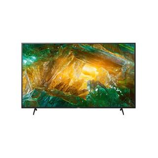 "Телевизор Sony KD-65XH8096 64.5"" l ABD"