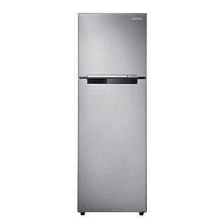 Холодильник Samsung RT25HAR4D