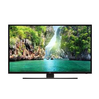 """Телевизор Artel TV LED 9100 32"""""""