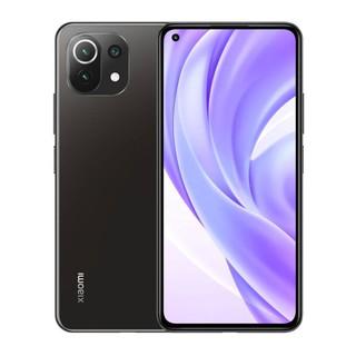 Xiaomi Mi 11 Lite 6/128 (Black)