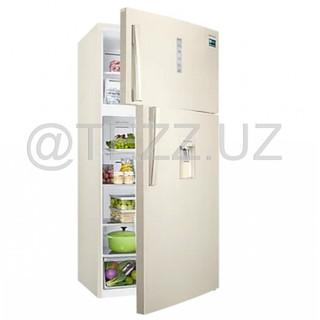 Холодильник Samsung RT62K7110EF/WT