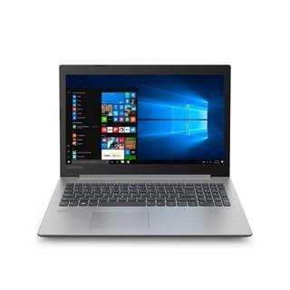Ноутбук Lenovo Ideapad 81D1009VAK