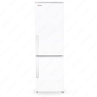 Холодильник Shivaki HD 345 RN Белый