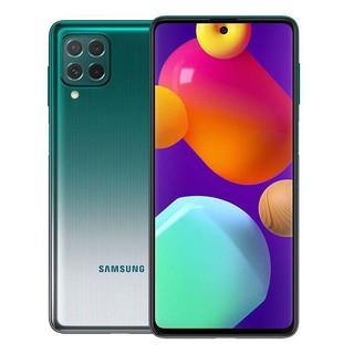 Смартфон Samsung Galaxy M62 8/128GB