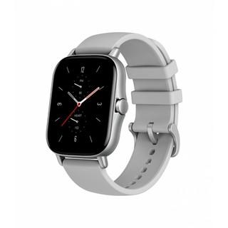 Умные часы Xiaomi Amazfit GTS2 Серебристый