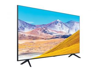"""Телевизор Samsung UE43TU8000U UHD Smart TV 43"""""""