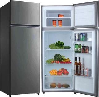 Холодильник Midea HD-294-02