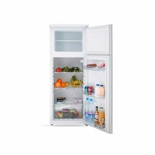 Холодильник Artel HD 341 FN S 262 л Белый