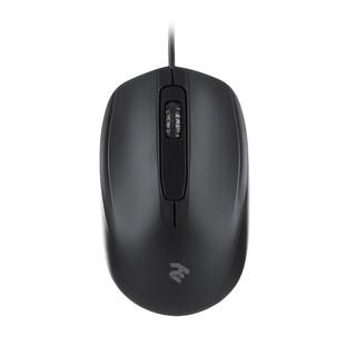 2E MF140 USB Black (2E-MF140UB)