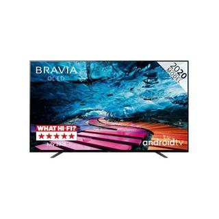 Телевизор OLED Sony KD-55A8 4K UHD Smart TV