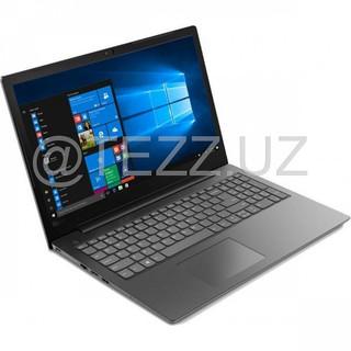 Ноутбуки Lenovo V130 Intel i3-8130U/DDR4 4GB/HDD 1000GB/15.6 HD LED/Intel UHD Graphics/DVD/DOS/RU (81HN00Y2AK)