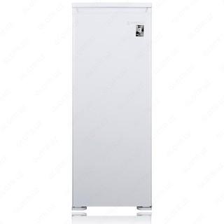 Холодильник BESTON BD-270WT