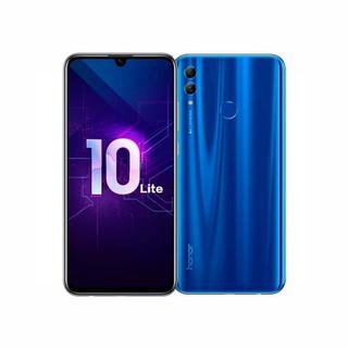 Смартфон Honor 10 Lite 3/64GB