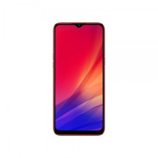 Смартфон realme C3 3/64GB red