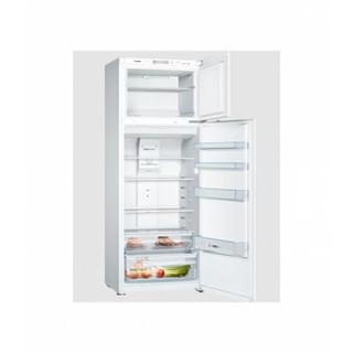 Холодильник Bosch KDN46NW21U 375 л Белый