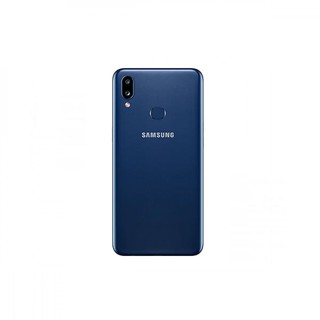 Смартфон Samsung Galaxy A10s 32 ГБ blue