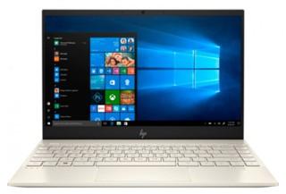 Ноутбук HP Envy 13 aq0001ur 6PS54EA