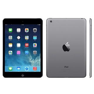 Планшет Apple iPad LTE 128GB SPACE GRAY