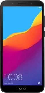 Смартфон Honor 7A 16 Гб