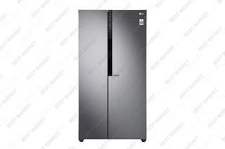 Холодильник LG GC-B247KQDV