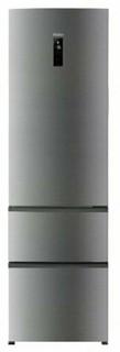 Двухкамерный Холодильник Haier A2F637CXMV