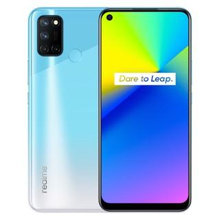 Смартфон Realme 7i (4+128) Синий