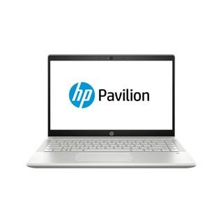 Ноутбук HP Pavilion 15-cs0056ur (4RN97EA)