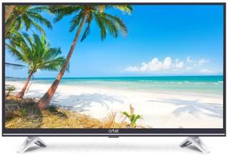 Телевизор Artel UA43H1400 AndroidTV