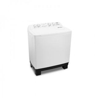 Полуавтоматическая стиральная машина Shivaki-TС100P 10кг Белый