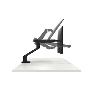 Кронштейн Dell Single Monitor Arm - MSA20