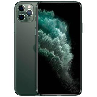 Смартфон Apple iPhone 11 Pro Max 64GB