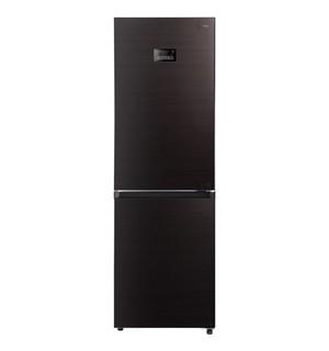 Холодильник Midea MDRB470MGE28T