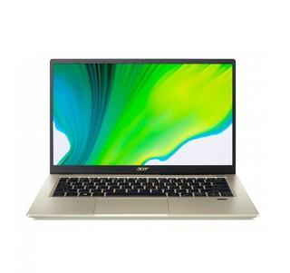 """Ноутбук Acer SWIFT 3x SF314-510G-5042 / Intel i5-1135G7 / DDR4 8GB / SSD 512GB / VGA 4GB / 14"""" IPS"""