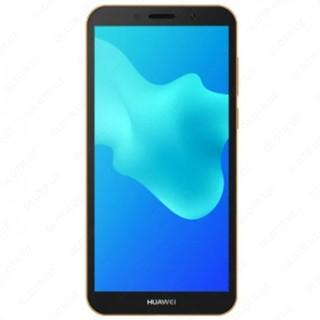 Смартфон Huawei Y5 Lite 1/16GB Gold