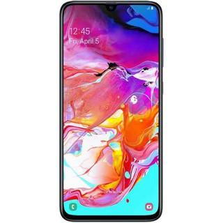 Смартфон Samsung Galaxy A70 128Гб