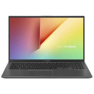 Ноутбук Asus VivoBook F512J/ 90NB0QUF-M09290/ 15.6 Full HD 1920x1080 WVA/Core i3-1005G1 /4 GB/128 GB SSD