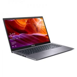 ASUS VivoBook X509FB-EJ021