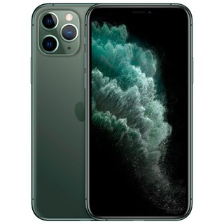 Apple iPhone 11 PRO 64GB (Green)