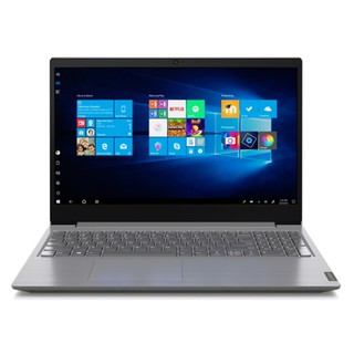 """Ноутбук Lenovo V15 IGL 15.6"""" FHD, Celeron N4020, 4GB, 1TB HDD, noODD, WiFi, BT, DOS, серый"""