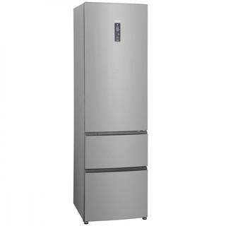 Холодильник Haier A2F637CXMV