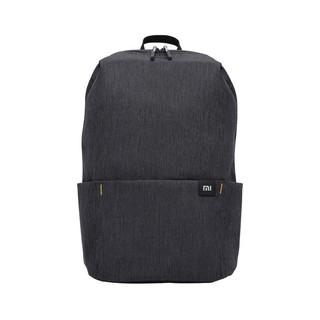 Рюкзак Xiaomi Mi Colorful Mini Backpack 10L