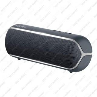 Портативная акустика Sony SRS-XB22 Bluetooth EXTRA BASS