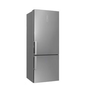 Холодильник Hofmann HR-416BS